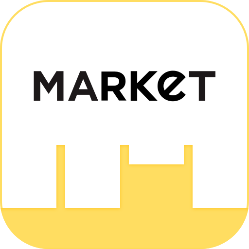 Market.kz �.. file APK for Gaming PC/PS3/PS4 Smart TV