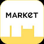 Market.kz – бесплатные объявления Казахстана Icon