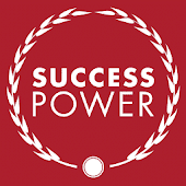 Success Power 30 Day Challenge