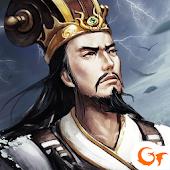 Tải Game 大皇帝