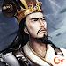 大皇帝 icon