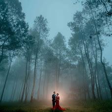 Wedding photographer Aditya Darmawan (adarmawans). Photo of 27.06.2018