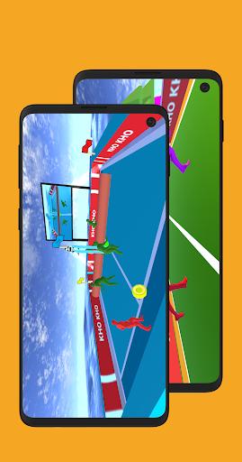 Kho Kho Game 2020 Sports 82 screenshots 15