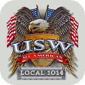 United Steelworkers Local 1014