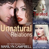 Lust and Lies Series