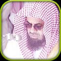 Holy Quran mp3 Saud Al Shuraim, Quran karim icon