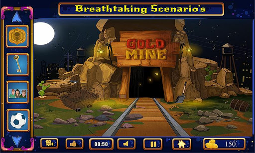 Extreme Escape Room - Mystery Puzzle filehippodl screenshot 3