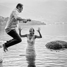 Wedding photographer Oscar Anta (photoemotions). Photo of 27.01.2015