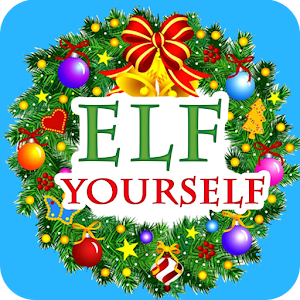Elf Dance yourself by office | FREE Android app market