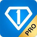 1Ship Pro icon