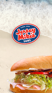 App Jersey Mike's APK for Windows Phone