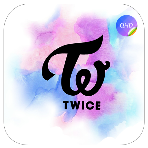 Twice Wallpapers Hd Apps On Google Play