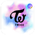Twice Wallpapers HD download