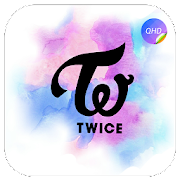Twice Wallpapers HD
