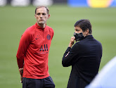 Toujours pas prolongé, un joueur du Real Madrid pourrait aller au PSG