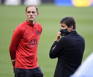 Le PSG est à l'affût pour une star du Real Madrid