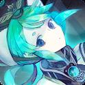 Otogi: Spirit Agents icon