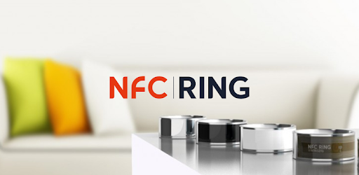 NFC Ring Control - Apps on Google Play