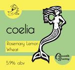 Coelacanth Coelia