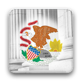 Illinois Legislative App