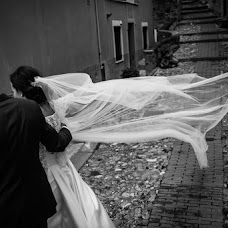 Wedding photographer Veronica Onofri (veronicaonofri). Photo of 20.09.2017