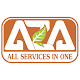 AZA Thịnh Thế - Quản lý mua hàng APK