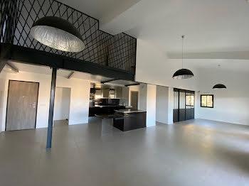 loft à Porto-Vecchio (2A)