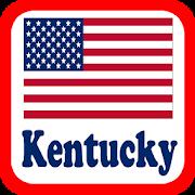 USA Kentucky Radio Stations