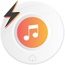 Mp3 Download : play & download music 2.0