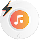 Mp3 Download : play & download music APK
