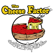 The Cheese Factor