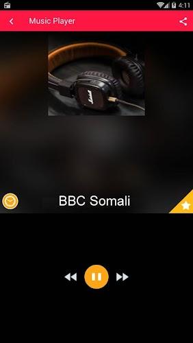 Download Bbc Somali Radio Live Internet Free Fm Radio App