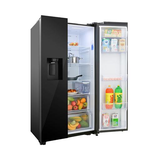 Tủ-lạnh-Samsung-Inverter-617-lít-RS64R53012C-SV-2.jpg