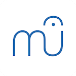 MuseScore: view and play sheet music 2.0.6