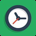 İHP - İlaç hatırlatma projesi icon