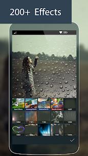 Photo Studio PRO Mod 2.0.21.4 Apk [Pro/Unlocked] 6