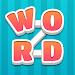 ENGLISH WORD PUZZLE icon