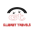Gujarat Tra.. file APK for Gaming PC/PS3/PS4 Smart TV