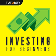 Investing For Beginners - Knowledge and Tips