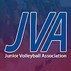 JVA Dig It App icon
