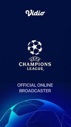 Vidio - Nonton Video, TV & Live Streaming Gratis 4.18.11-0369bca screenshots 1