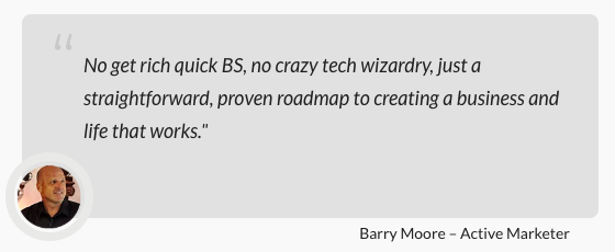 barry-more-simplicity-testimonial