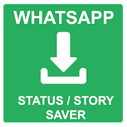 Status Saver Whatsapp 1 0 latest apk download for Android