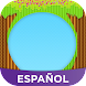 Amino para Sonic en Español