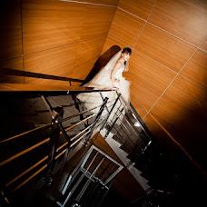 Svatební fotograf Kirill Spiridonov (spiridonov72). Fotografie z 26.04.2013