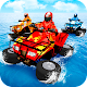 Water Surfing Quad Stunt for PC-Windows 7,8,10 and Mac