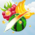 Fruits Bomb Link icon