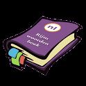 Rijmwoordenboek Gedichten.nl icon