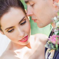 Wedding photographer Nikita Shirokov (nshirokov). Photo of 13.12.2015