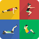 Home workouts 1.12.1 APK Download